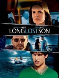 Давно потерянный сын / Long Lost Son (2006) |УВЕЛИЧИТЬ|